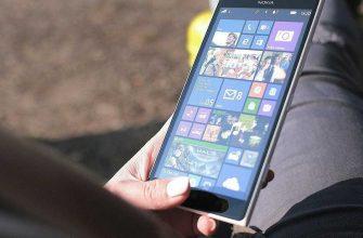 Почему больше не выпускают смартфоны на Windows: откровения Билла Гейтса